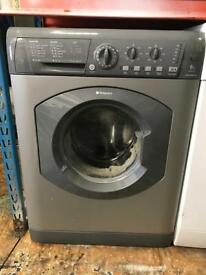 Hotpoint washing mechine very good condition