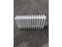 White Column radiator (Acova)