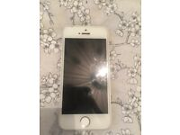 Brand new IPhone 5s perfect condition