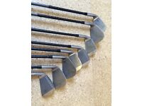 Gents Golf clubs for sale