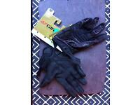 Mountainbike gloves- Giro Xen