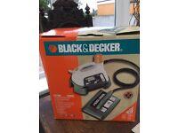 Black & Decker Wallpaper Stripper KX3300 2300W