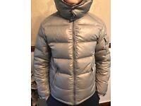 GENUINE MONCLER MAYA JACKET AGE 14