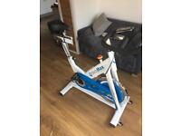 BodyMax B15 indoor cycle