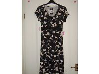 New dress from BHS size 8 petite