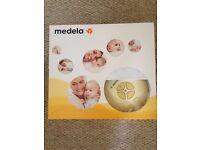 Madela Electic Breast Pump
