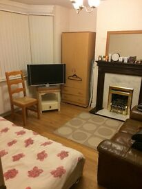 Gumtree Room To Rent Banbury