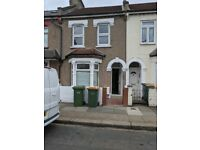 Newly renovated property in a great part of east London