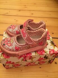 Lelly Kelly Shoes
