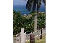 Montego Bay Vacation Home Jamaica (sleeps up to 16 guests)