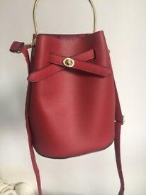 860a90e4ab66cd FREE PURSE Louis Vuitton LV monogram bag Armani Cartier Prada ...