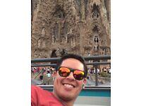 Spanish Teacher/Digital Media Consultant