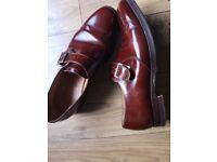Jones shoes UK 10