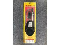 Bosch Automatic aerial antenne