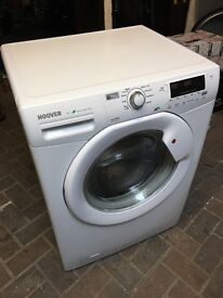 Hoover DYN 8144 D...... as new !