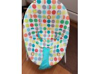 Baby Chair only £7