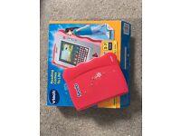 VTEC storio pink in box x 2