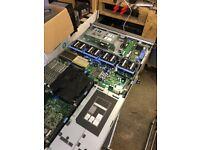 Dell Server PowerEdge 1950 1U 32GB