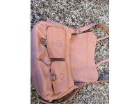 Radley Grosvenor Shoulder Bag