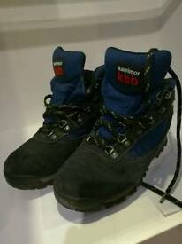 Karrimor shoes size uk 5.5/6