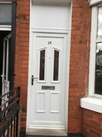 *** 3 Bedroom House - Newly Decorated - To Rent / To Let Off Melton Road - LE4 7AG - £725 ***