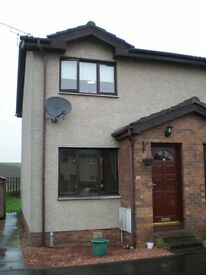 CAIRNEY HILL,2 BEDROOM HOUSE TO RENT
