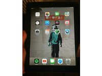 iPad 2 16gb wifi excellent condition!!!