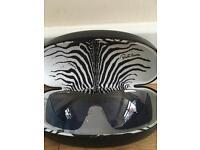 Beautiful genuine Roberto Cavalli sunglasses