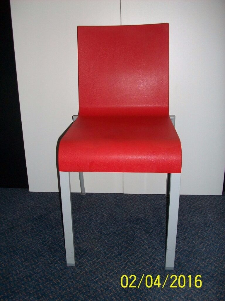 Vitra 03 Chair in Huddersfield West Yorkshire – Vitra 03 Chair