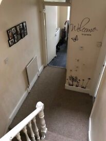 3 bed Terraced Lewisham for 4 bed