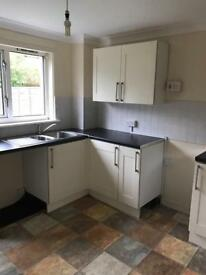**Great 2 Bed House with garden in Airdrie **