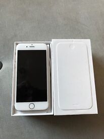 VGC I phone 6