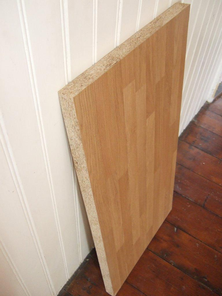 Oak Effect Worktop Buy Sale And Trade Ads Great Prices