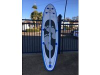 Paddle Board (Special Offer)