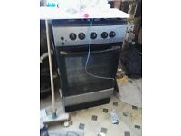 a gas cooker for free