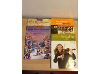Viola music book bundle for beginners