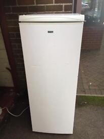 Tall LEC Fridge (Delivery Available)