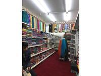 Shop for rent in Thornton Heath High street