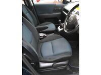 Mazda 5 7 seater