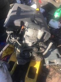 Vw polo 1.2 12 valve engine 2004
