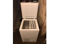 VestFrost Fully working Chest Freezer with 90 Days Warranty