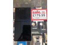 Sony Xperia Z5, 32GB, Any Network