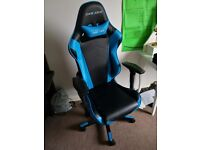 DXRACER / Racing Series / Gaming Chair [dxracer]