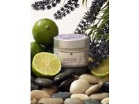 100% Pebble Natural Skincare, Vegan Friendly, Made in UK from Flowers, Plants and Fruits