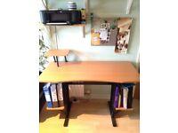 Great office desk for sale
