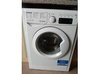 Indesit Washing Machine EWE 91482W