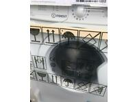 BRAND NEW INDESIT Whirlpool Electrolux WASHER DRYER. Offers accepted.