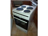 Brand new electric cooker for sale