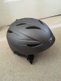 Ski helmet - Giro G10 Medium in Pewter