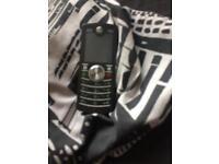Motorola f3 unlocked